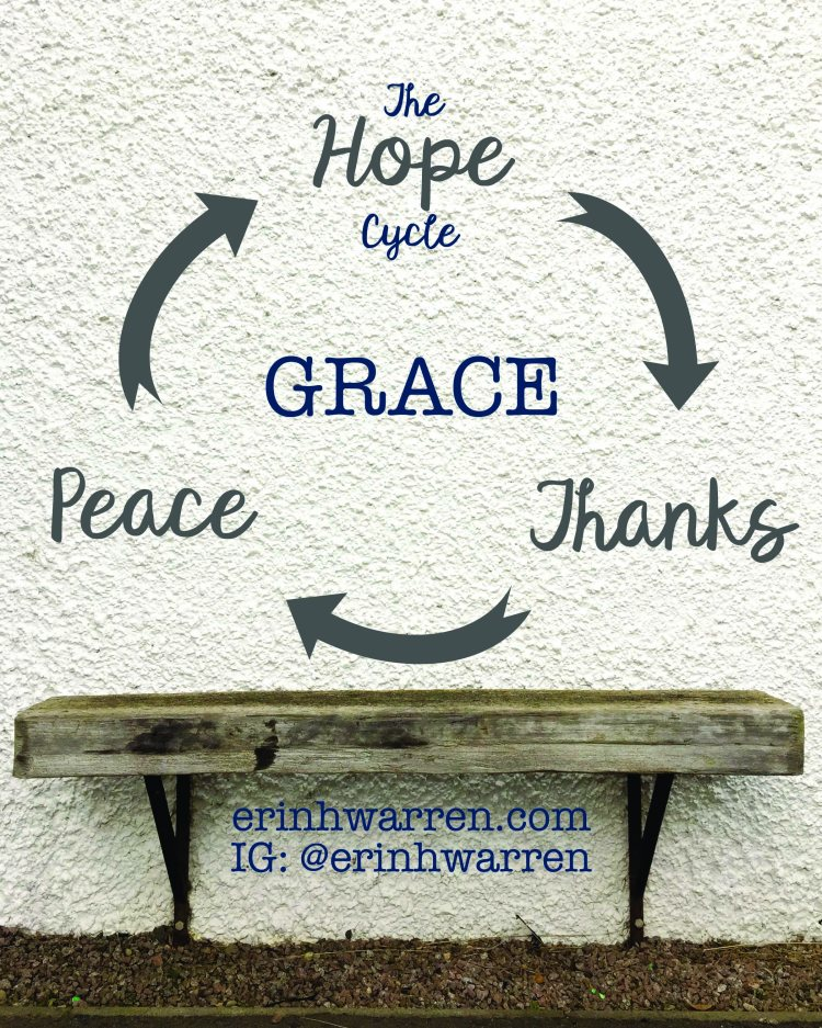 The Hope Cycle_LowRes