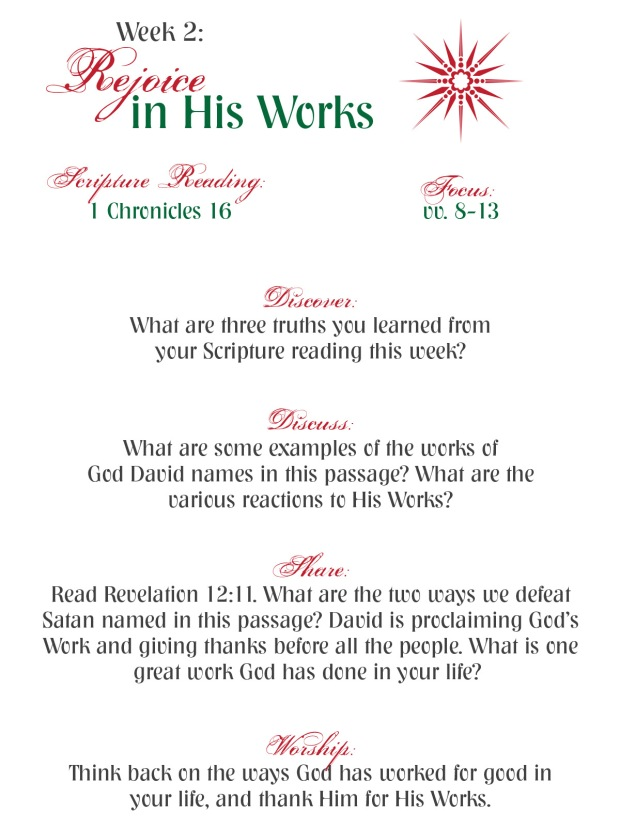 Advent 2017_Week 2 Conversation Card