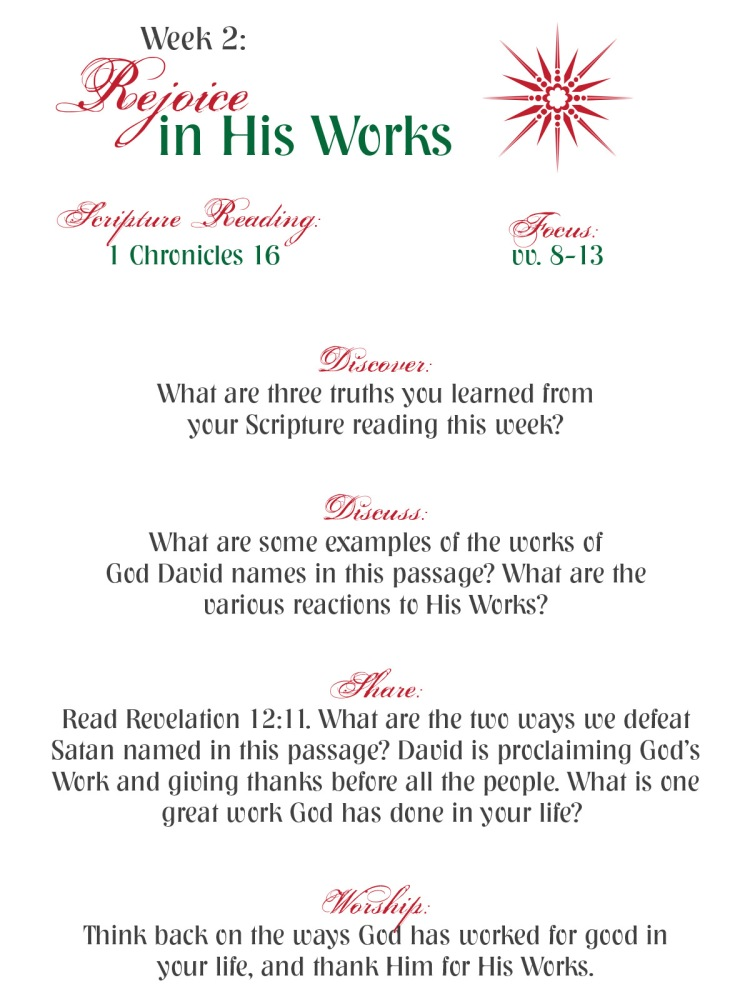 Advent 2017_Week 2 Conversation Card