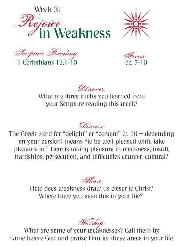 Advent 2017_Week 3 Conversation Card
