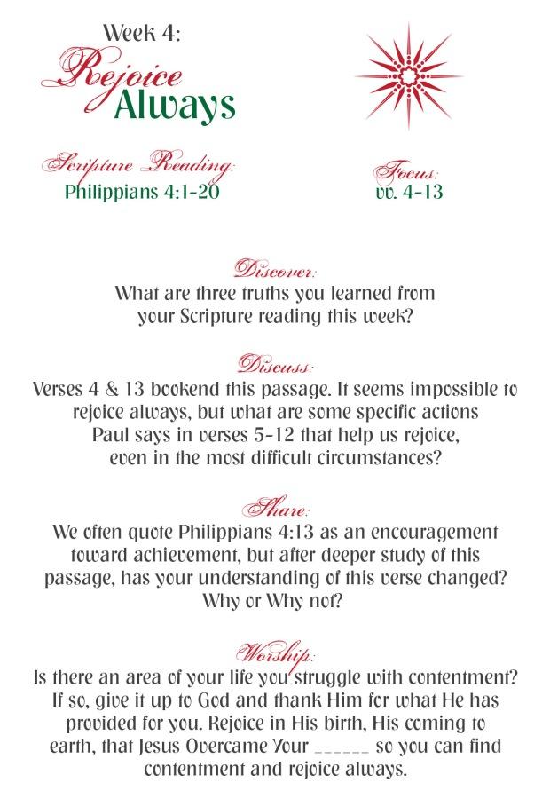 Advent 2017_Week 4 Conversation Card