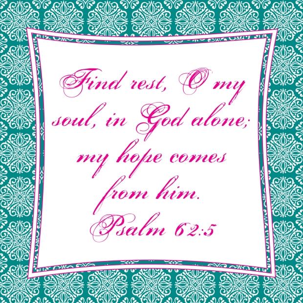 Psalm 62_5b